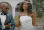 VIDEO: Amini – Tujidai Mp4 Download