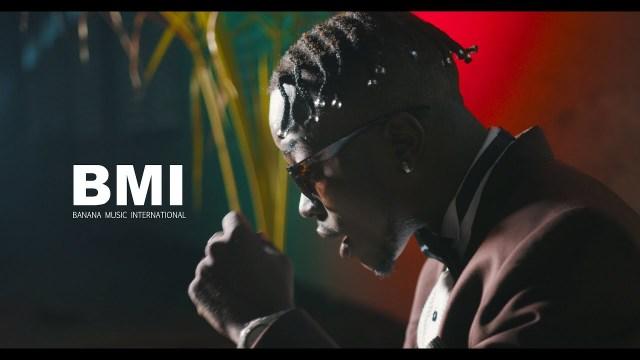 VIDEO: Brown Punch – Toto La Kwenda Mp4 Download