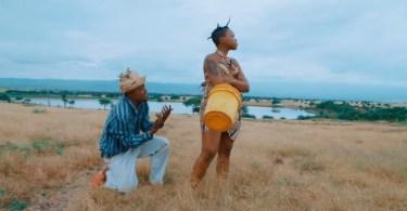 VIDEO: Christian Bella – Nisamehe Mp4 Download