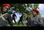 VIDEO: Goodluck Gozbert Ft Bony Mwaitege – Mugambo Mp4 Download