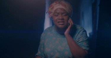 VIDEO: Marissa – Naunga Mp4 Download