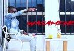 AUDIO: Guardian Angel Wasamehe Ft Victor Rude Boy Mp3 Download