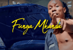 VIDEO: Best Naso – Funga Mkanda Mp4 Download