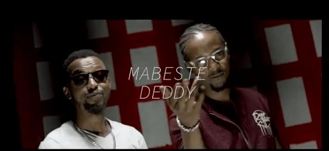 AUDIO: Mabeste Ft Deddy – Underestimate Mp3 Download