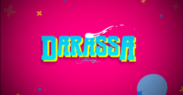 VIDEO: Darassa Ft Alikiba – Proud Of You Lyrics Mp4 Download