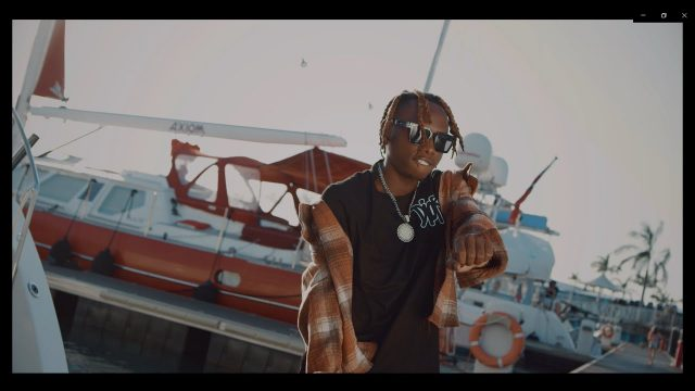 VIDEO: Country Wizzy – Baby Mp4 Download