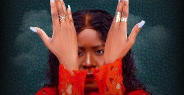 FULL ALBUM: Lady Jaydee – 20