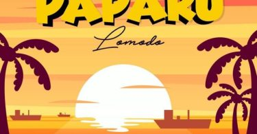 AUDIO: Lomodo – Paparu Mp3 Download
