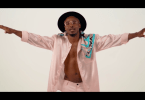 VIDEO: Singah Ft Alikiba – Somebody Mp4 Download
