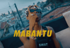 VIDEO: Mabantu – Mwenye Nyumba Mp4 Download