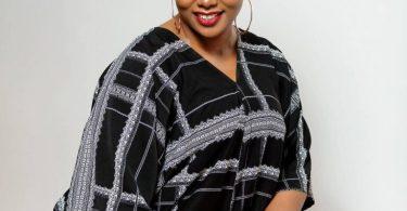 AUDIO: Christina Shusho – Asante Yesu Mp3 Download