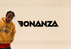 VIDEO: Conboi – Bonanza Mp4 Download