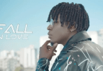 VIDEO: Willy Paul Ft Miss P – Fall in love Mp4 Download