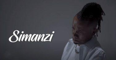 VIDEO: Dulla Makabila – Simanzi Mp4 Download