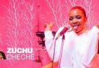 VIDEO: Zuchu Unplugged – Cheche Mp4 Download
