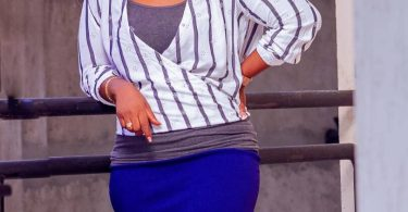 AUDIO: Martha Mwaipaja - Cha Kutumaini Sina Mp3 Download
