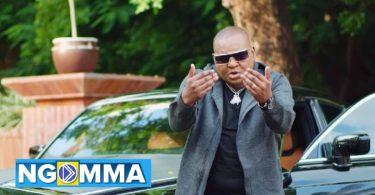 VIDEO: Professor Jay - Utaniambia Nini Mp4 Download
