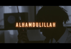 VIDEO: Young Killer Msodoki - Alhamdulillah
