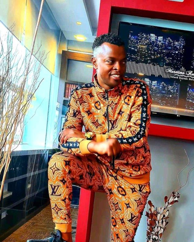 VIDEO: Ringtone Apoko Ft Martha Mwaipaja - Backslide Mp4 Download