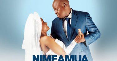 AUDIO: Mack Zube - Nimeamua Kuoa Mp3 Download