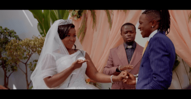 VIDEO: Mr Seed Ft Kate Actress - NDOA