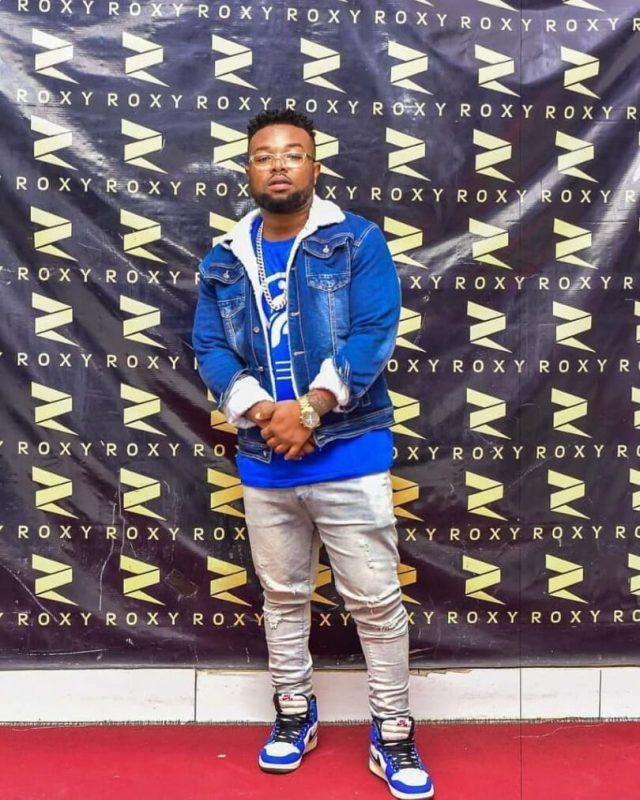 AUDIO: Kelechi Africana - Loose It Mp3 Download