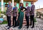 VIDEO: Rose Muhando - Bado Mp4 Download