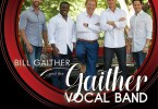 AUDIO: Gaither Vocal Band My Feet Are On The Rock Mp3 Download