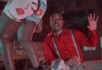 VIDEO: P Mawenge - Nionjeshe Mp4 Download