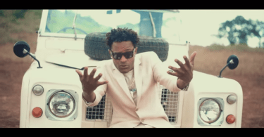 VIDEO: ChindoMan Ft Double Y - Uaminifu Mp4 Download