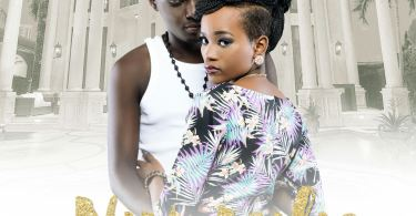 AUDIO: Barakah The Prince Ft Ruby - Nivumilie Mp3 Download