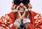 AUDIO: Diamond Platnumz Ft Young Killer - Pamela Mp3 Download