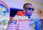 VIDEO: B2k - Hataiweje Mp4 Download