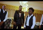 VIDEO: Christian Bella Ft CBO Music - Mariana Mp4 Download
