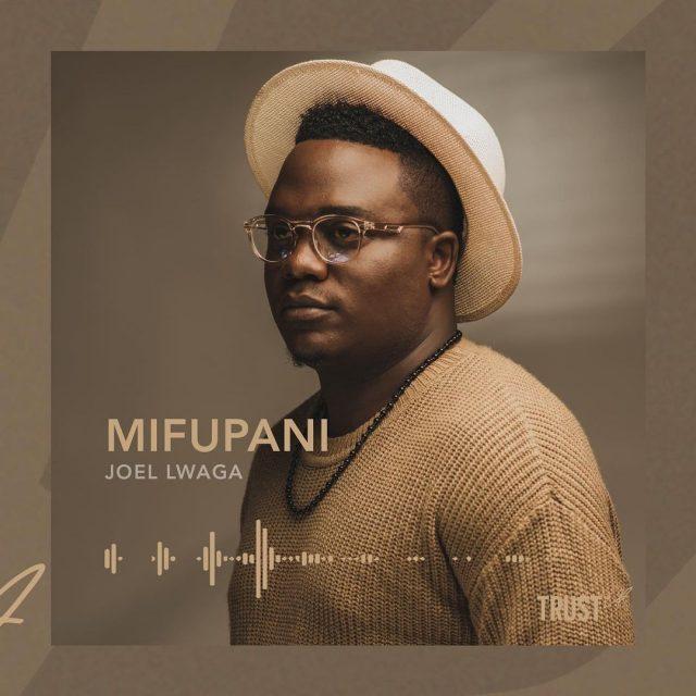 AUDIO: Joel Lwaga - Mifupani Mp3 Download