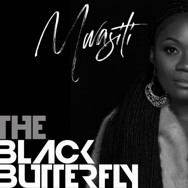 FULL ALBUM: Mwasiti - The Black Butterfly Mp3 Download