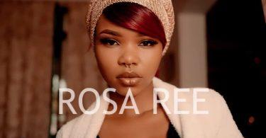 VIDEO: Rosa Ree - Wana Wanywe Pombe Mp4 Download
