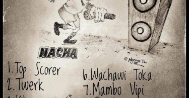 FULL ALBUM: Nacha - Top Scorer Of All The Time Mp3 Download