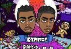 AUDIO: Diamond Platnumz Ft Rema - Gimmie Mp3 Download