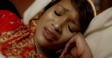 VIDEO: Otile Brown Ft Jovial - Jeraha Mp4 Download