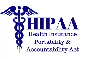 what is hipaa compliant