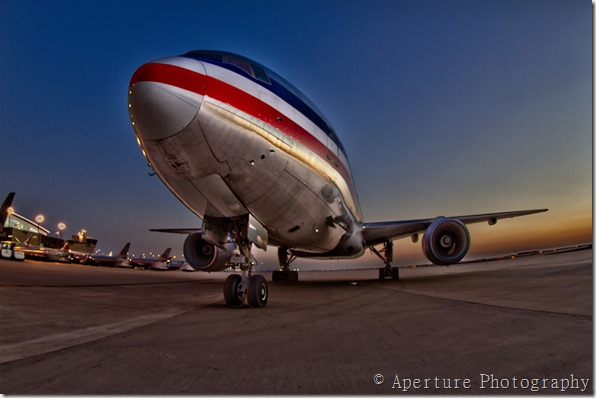 DFW 777-HDR-2 small