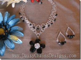 Daisy Chains Designs