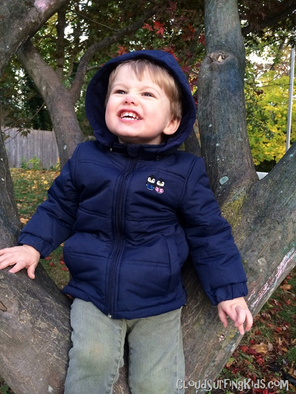 78ab43f11123 Cozywoggle Jacket Review - Cloud Surfing Kids