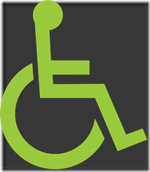 wheelchair-310531_960_720