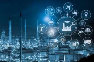 Hva er Business Intelligence?