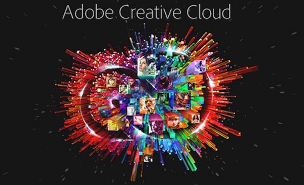 https://i0.wp.com/cloudtimes.org/wp-content/uploads/2012/12/adobe-creative-cloud.jpg