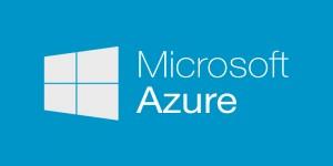 azure 300x150 Microsoft Azure Update Brings Docker Image on Ubuntu Server