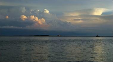 Darwin harbour2 CG
