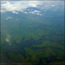 NT wetlands2